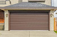 All County Garage Doors Lake Worth, FL 561-807-7654
