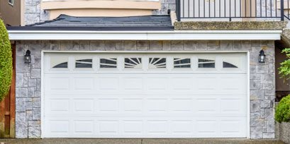 All County Garage Doors, Lake Worth, FL 561-807-7654